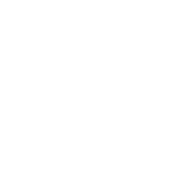 Ivision Rennes